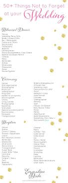 Best 25 On Your Wedding Day Ideas On Pinterest Wedding To Do