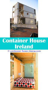 Container Office Design Inspiration 48 48 Container HomesCost Of Making A Shipping Container Home