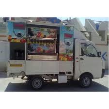 Vending Machine Truck Enchanting Mobile Van Soda Vending Machine At Rs 48 Piece Sindhi Camp