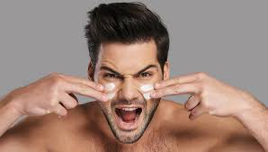 9 best face moisturizers creams lotions for men