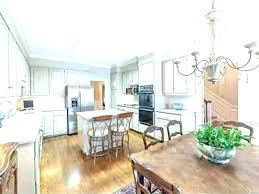 interior painting charlotte nc precious painting contractors interior painting interior home painters paint contractors