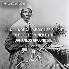 Sojourner Truth Quotes Beauteous Sojourner Truth Quotes Adorable Sojourner Truth Quotes Endearing Top