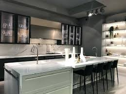 solid surface integral sink beautiful sensational frosted glass kitchen cabinets door white solid surface integral sink