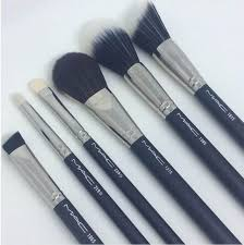 they are just as soft and in many cases softer the best thing i ve found is the new makeup brushes keep their shape better fear not