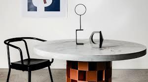 Dulux Design Concrete Effect Paint Dulux Design Collective Heather Bree With Design Copper Concrete Effects Part 2