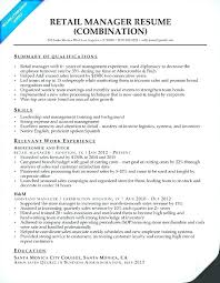 Inventory Manager Resume Delectable Resume Summary Examples Logistics Manager And Logistics Manager