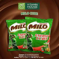 Săn liền tay 5 kiểu bánh kẹo nhập khẩu Thái Lan mới lạ