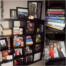 nerdy office decor. Full Images Of Geek Office Decor Classy Idea Nerdy Home Marvelous Decoration Diy
