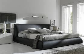 asian modern furniture. Asian Bedroom Furniture Contemporary From Haiku Designs Modern Home Dsgn
