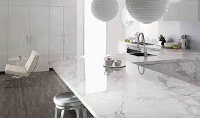 most popular countertops laminate marble countertop cute granite countertops cost