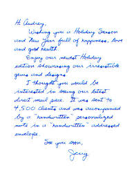 Personal Custom Handwriting Fonts Vletter Inc
