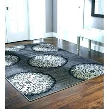 area rugs target 6 x 9 under in threshold rug 7x10 6x9