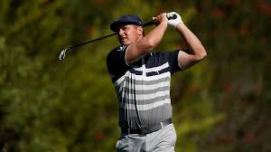 Wells fargo championship results on flashscore.co.uk have all the latest wells fargo championship scores, leaderboard and the wells fargo is now the third event that tiger won't play after doing so in 2018. Draftkings Daily Fantasy Golf Helper Wells Fargo Championship