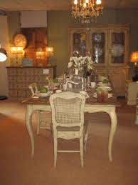 french provincial dining room sets wonderful with images of french provincial decoration in gallery