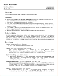Free Teacher Resume Templates Teacher Resume Templates Word Hvac Cover Letter Sample Hvac 61