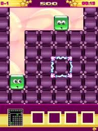Lively Cube [By Shamrock Game] Images?q=tbn:ANd9GcRZq0eokGaNv1Eh6fC4fG35gIjMEwkLwRVJiSCSFEJjH6hWo18DbQ