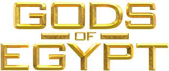 The fantasy film gods of egypt does practically everything wrong, from its whitewashed. Gods Of Egypt Netflix