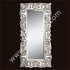 silver frame frames silver mirror frame silver photo frames manufacturers india