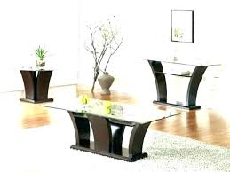 matching end tables glass end tables and coffee tables matching coffee and side tables coffee table