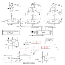 ac voltmeter digital ac voltmeter