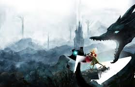 Child Of Light Price Xbox One The Playstation 4 Just Got A Major Price Cut Time
