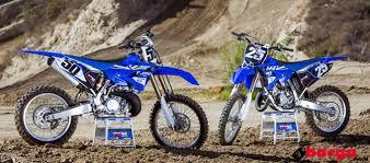 yamaha yz125. yamaha yz125 - motocross.transworld.net yz125 z