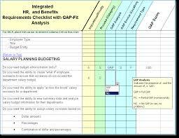 human resource payroll software selection hr pr software hr requirements matrix