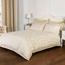 duvet covers super king luxury duvet covers uk duvet covers super king south africa duvet