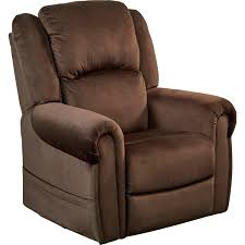 lazy boy recliner lift chair. Power Lift Chair Motion Chairs And Recliners Recliner With Headrest . Lazy Boy