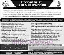 latest govt jobs in lahore karachi islamabad we new jobs punjab saaf pani company lahore north govt of punjab jobs 2017 for chief