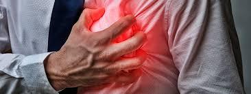Resultado de imagem para atividade física ataque cardiaco