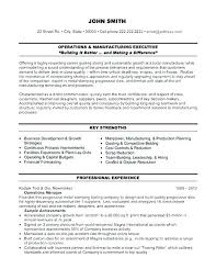 Executive Resumes Templates New Resume Format For Sales Executive Sales Executive Resume Samples