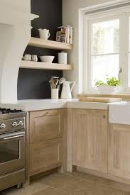 kitchen cabinets lighting. 20 amazing modern kitchen cabinet design ideas cabinets lighting