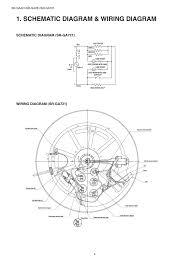 cooker wiring diagram blueprint 27261 linkinx com medium size of wiring diagrams cooker wiring diagram electrical pics cooker wiring diagram blueprint