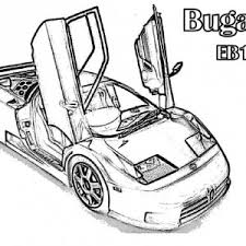 Small Picture Bugatti Coloring Pages Coloring Pages