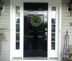 front door with side windows. Home Door Front Sidelight Repair Sidelights Windows With Side Ideas