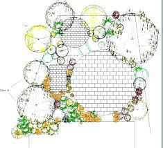 garden layout planner free garden design planner free garden layouts free garden layouts free garden layout