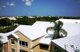 white roofing hawk and construction roof shingle paint tape
