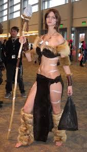 amazon warrior cosplay. Interesting Cosplay Amazon Warrior Princess By Jpop52  With Cosplay R