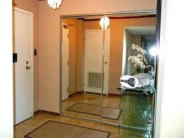 Image mirrored sliding closet doors toronto Diy Full Size Of Mirror Closet Doors Sliding Lowes Toronto Ideas Mirrored Modern Bathrooms Winsome Awesome Mirro Msad48org Sliding Mirroret Doors For Bedrooms Menards Mirrored Bifold Without