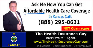 100 child only health insurance quotes texas oscar