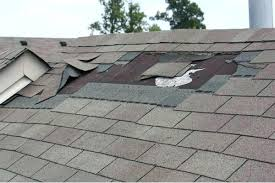 architectural shingles vs 3 tab. Architect Shingles Lst Best Architectural To Buy 80 Installing Vs 3 Tab O
