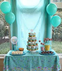Small Picture Incredible Birthday Party Decorating Ideas For Adults Like