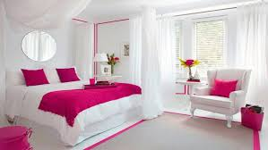 bedroom design for couples. Contemporary Design Romantic Bedrooms Design For Couples Couple Bedroom Decorating