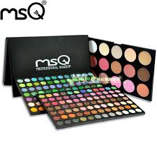 183 colors brand eye shadow makeup palettes whole eyeshadow palette in diffe styles china maybelline