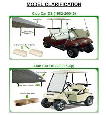 thinking about club car serial number lookup 10 reasons why it s time to stop full size