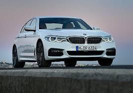 2018 bmw i7. wonderful 2018 2018 bmw 5 series 520i base 20 l 184 hp 8 speed to bmw i7
