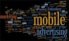 best mobile ads network