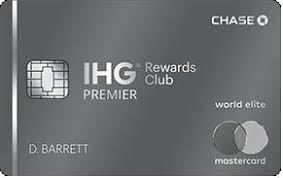 As with any rewards credit card, these cards are best used by those who avoid interest by paying their balances in full each month. Best Credit Card Signup Bonuses Of 2021 Up To 1 250 Cash Bonus