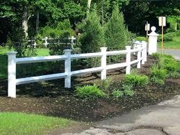 split rail fence ideas split rail fence chic split rail fence made of wood before the split rail fence